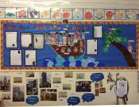 Can you spot the Pirate - Class 6 (Large)