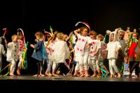 The Cobbs Infant and Nursery School - Parr Hall 11th March 2019-10
