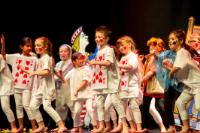 The Cobbs Infant and Nursery School - Parr Hall 11th March 2019-27