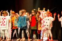 The Cobbs Infant and Nursery School - Parr Hall 11th March 2019-31