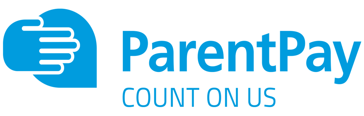Homepage - ParentPay